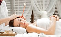 Hopi-Ear-Candling-north-london-enfield-menu
