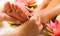 Reflexology-north-london-enfield-menu