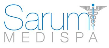 Sarumi MediSpa Logo