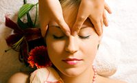 sarumi medispa indian head massage